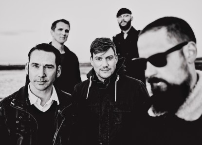 "Turbostaat: Neues Video zu ""Wolter"""