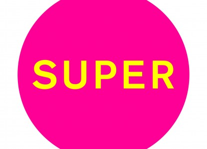 Pet Shop Boys – Super