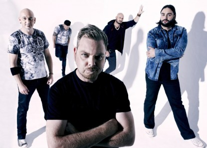 "Prime Circle: Neues Video zum Song ""Ghosts"""