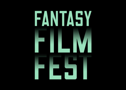 Fantasy Filmfest – Fear Good Movies