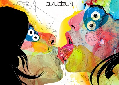 Blaudzun – Jupiter (Part I)