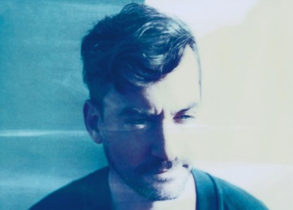 "Bonobo: Neues Video zum Song ""Kerala"""