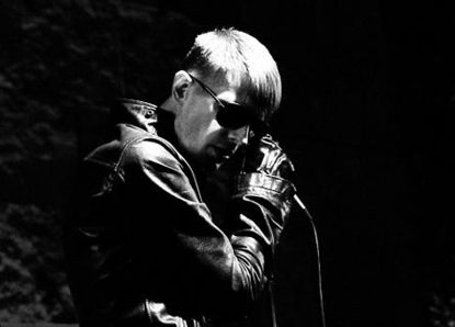 Cold Cave – 24.03.2017 – Köln, Blue Shell