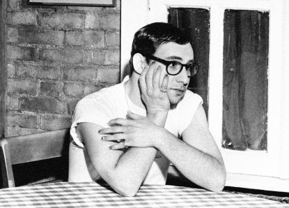 "Bleachers: Neues Video zum Song ""Don't Take The Money"""