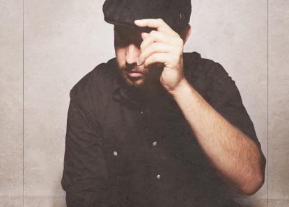 Matt Simons: Neues Video zu Catch & Release (Deepend remix)