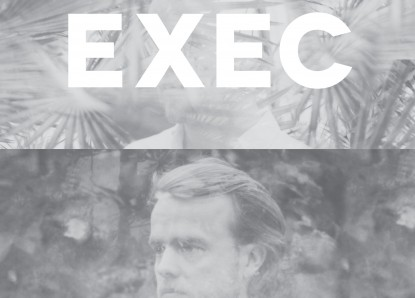 Exec – The Limber Real