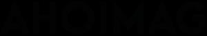 logo_klein_schwarz