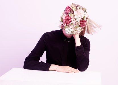 "LEA: Neues Musikvideo zum Song ""Dach"""