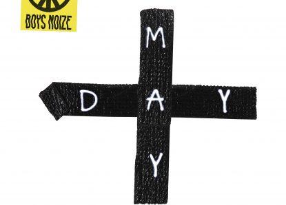 Boys Noize – Mayday