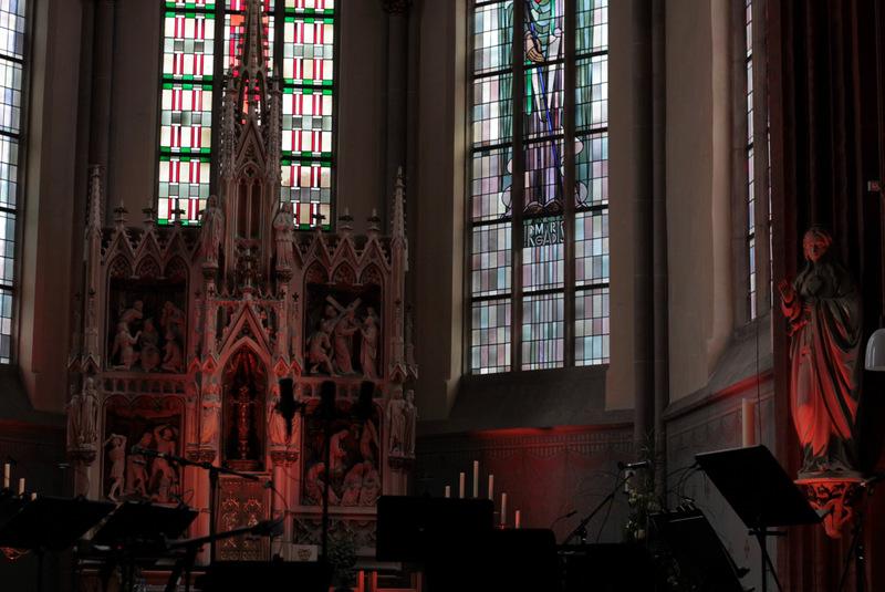 1-Haldern Pop_ Spot Kirche_ Denise Schmid