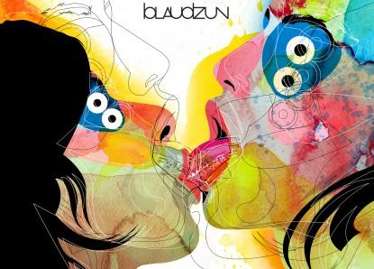 Blaudzun – Jupiter (Part I)