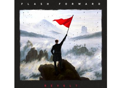 Flash Forward – Revolt