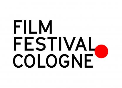 Film Festival Cologne – 05.-12.10.2018