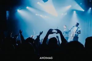Basement - Köln 2019